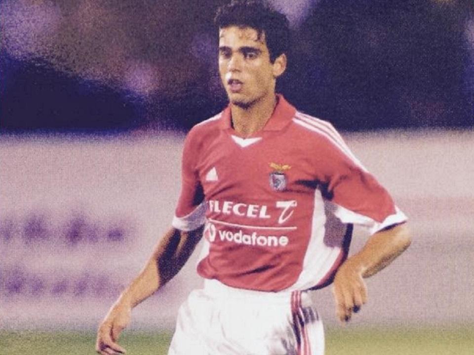 Diogo Luís