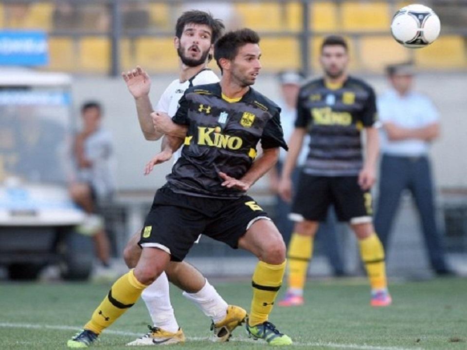 Nuno Coelho