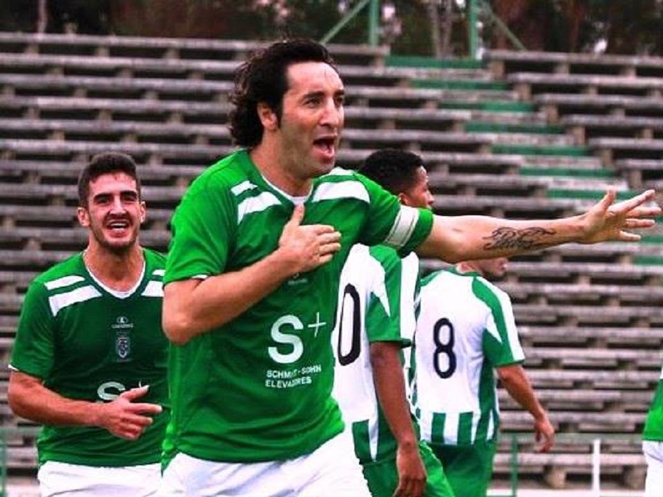 Paulo Catarino