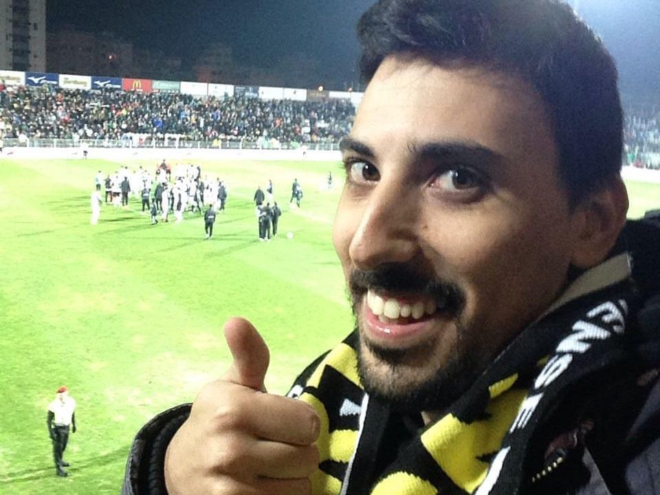 Dario Guerreiro