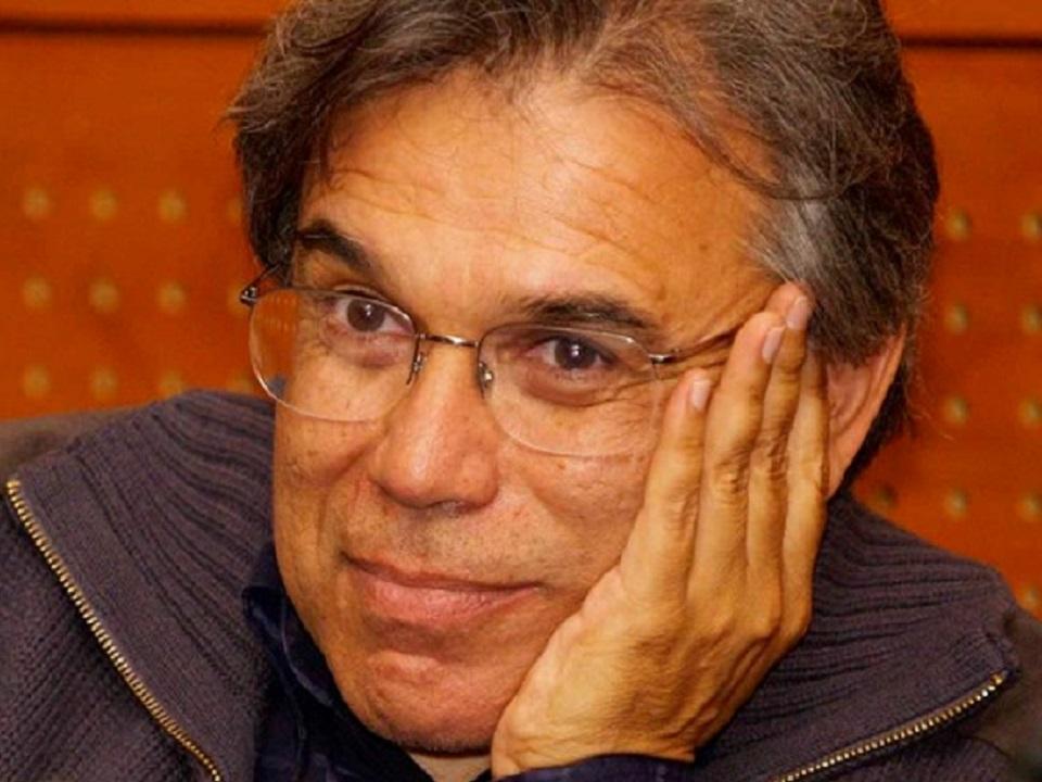 Julio Machado Vaz