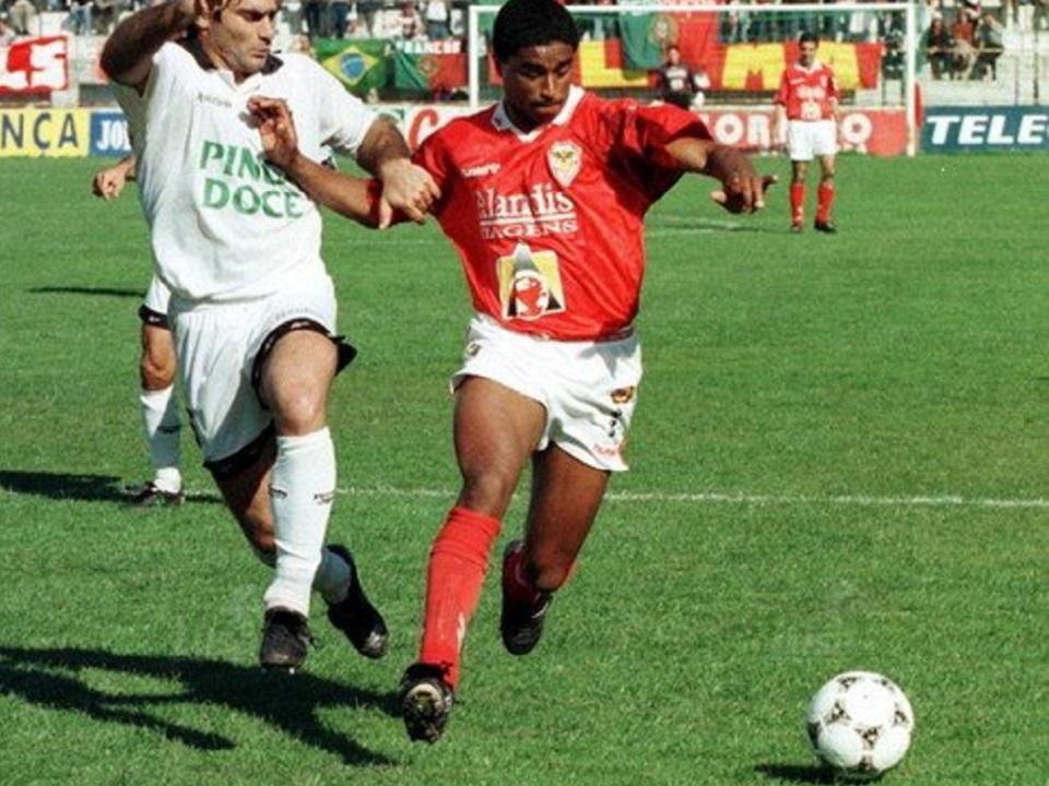 Artur Jorge Vicente