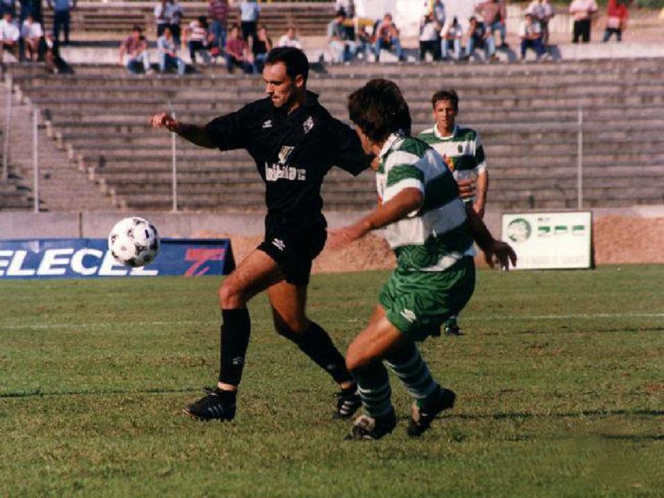 Miguel Bruno