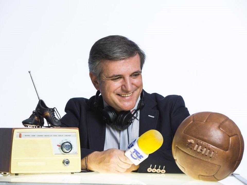 Joao Ricardo Pateiro