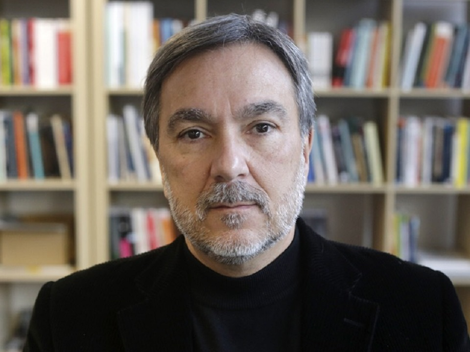 Joao Marcelino